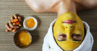 How to make ubtan at home for flawless skin | 5 magical mask