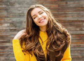 Best 3 Tips For Hair Growth | How To Grow Hair Faster