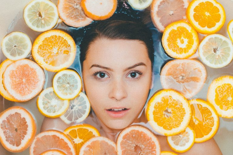 5 magic skin care tips:( For early 20s Girls)
