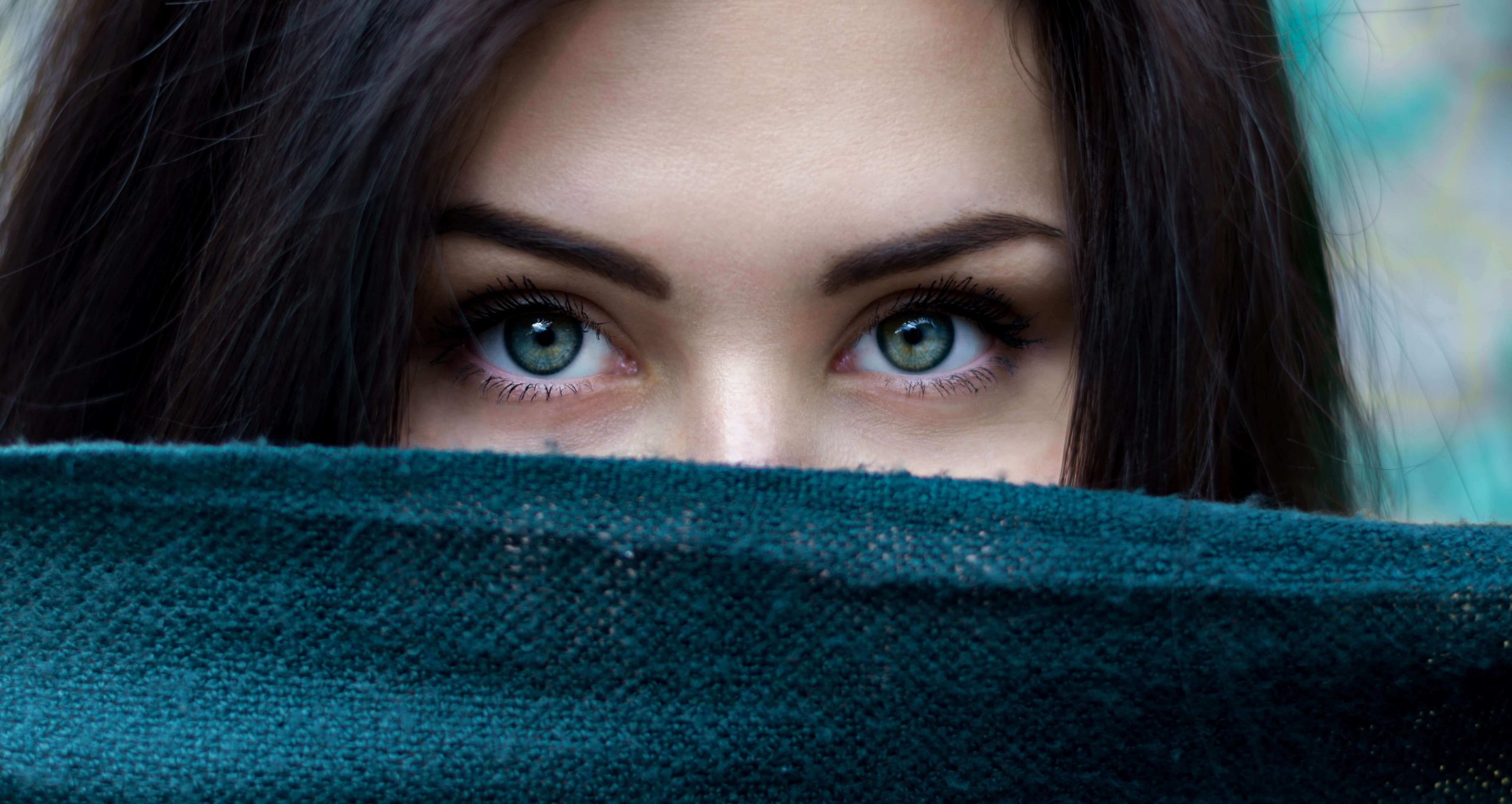 healthy eyes for 5 home remedies how i can tighten skin under my eyes