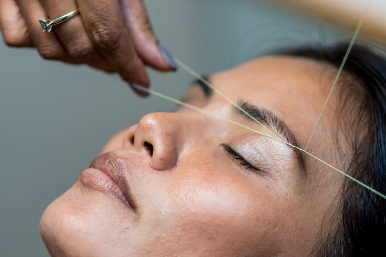 Full Face Threading Pros Cons | Complete Guide