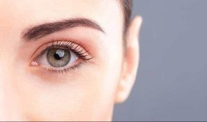 effective tips how to get rid of dark circles under eyes
