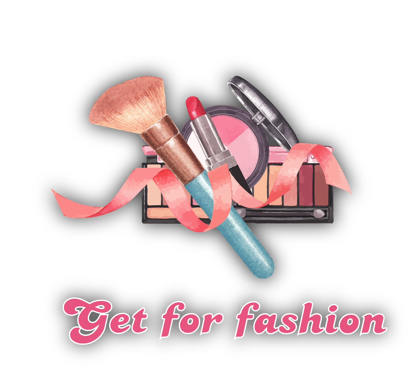 Get For Fashion