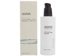 AHAVA All-In-One